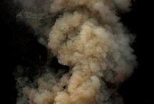 Smoke Ink