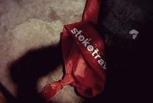 Stoke Style