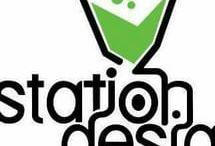 Make Order / Stationdesign production  Stationdesign Production  and Retro Kaos menerima order kaos, sweater, topi, jaket, Training,  Material Branding Promo  Rumah Inovasi eSDi Pro||Merchandiser||Consept Event||SPG||Management Artis||Video Klip||Motivasi Training||Digital Printing|| Display Booth ||  DE HANHAN CORP M: 085318955333 e : stationdesign@ymail.com W : www.behance.net/dehanhancorp/ W : www.lobilobi.co.id W : stationdesign.WordPress.com