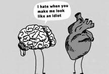 Brain Fun