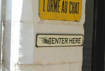 "La Vigenna ""Cosy-Home"" / Restauration et création du gîte la Vigenna ""Cosy-Home"""