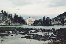 Wanderlust ✨