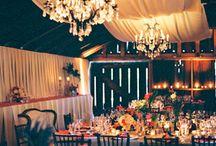 Wedding Bliss / by Betsey Hudson