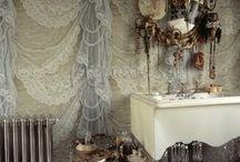 Stylish Interiors / Mix