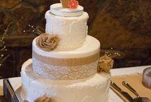 My country/western Wedding ideas  July 2014