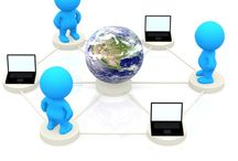 sap grc onlinee training course