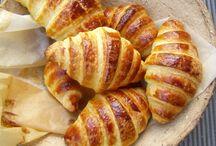 www.tynatyna.cz / Blog o kulinaření, jídle a zkušenostech s domácími recepty.