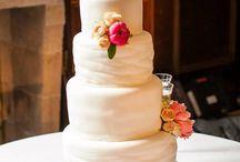 Cake / Wedding cake ideas