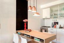 Perabot minimal