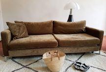 oma koti sohva