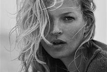 ICONS–Kate Moss