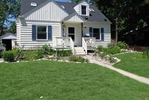 Lawn Alternatives / Try these native grasses as lawn alternatives