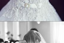 weddingbells / Wedding dreams
