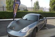 Vehicle Graphics & Decals / Vinyl Wraps | Vehicle & Window Decals | Car Wraps | Truck Wraps | Van Wraps | Trailer Wraps | Fleet Wraps