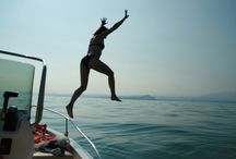 Things To Do In Lake Garda / There are so many amazing things to do in Lake Garda that you could spen your whole holiday just searching for things to do and not actually doing them. We will make it easy for you by giving you the information you need all in one place.