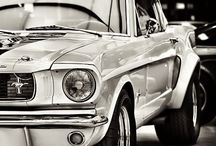 Classic Cars - anything cars / Classic and vintage photos of cars, automobiles. car parts, anything car related.