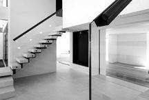 Ravn arkitektur