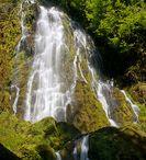 Waterfalls to explore / by Brian Matiash