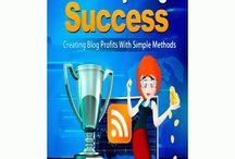 Social Media ebooks