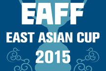 EAFF East Asian Cup