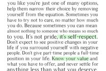 quotes & funnies