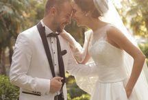 Wedding / Wedding, photography, save the date