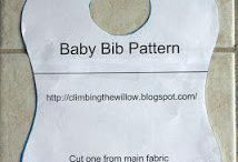 baby bibs