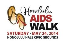 Honolulu AIDS Walk / by Life Foundation