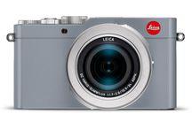 Leica D-Lux (Typ 109) / Leica D-Lux (Typ 109)