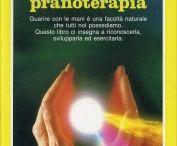 pranoterapia.