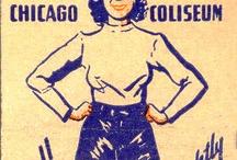 Retro-Vintage