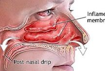 Nasal Infection
