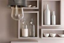 kitchen / by Micki Smith