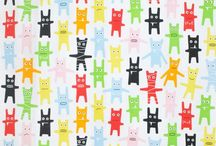 ++ Patterns KIDS / Surface Pattern Design Inspiration with a Kids, Teens and general Childrens Theme .. kids design, kid friendly patterns