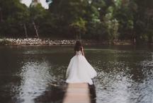Romance / by Charisse Duran