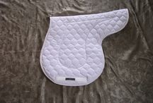 GP Saddle Blankets / GP, Shaped, GP Square and GP Flashback Ph +6427 276 9158 bjmerinonz@hotmail.co.nz