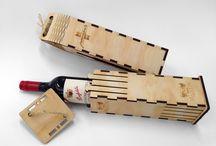 laser legno