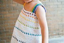 Eat Sleep Crochet