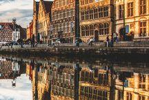 Belgique / Découvrez toutes nos inspirations sur les séjours en Belgique avec Jet tours.