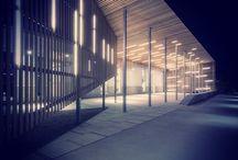 Design / by Aung Barteaux