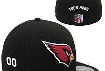NFL Custom Hats / Did you know custom NFL gear isn't limited to jerseys and t-shirts? Get custom NFL hats featuring your name and favorite number available now at NFLShop.com! These personalized football hats make great gifts for any fan. Customization is easy: Just select your team, add your name and number, and how many you want.