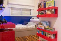 Para quarto de Criança!