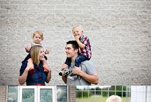 Great family photos