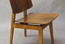 40s furniture