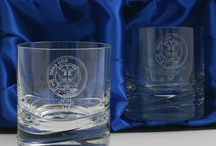 Clan Carnegie Products / http://www.scotclans.com/clan-shop/carnegie/ - The Carnegie clan board is a showcase of products available with the Carnegie clan crest or featuring the Carnegie tartan. Featuring the best clan products made in Scotland and available from ScotClans the world's largest clan resource and online retailer.