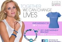 Products I Love / Chanel, Mary Kay, Avon, Coach, Modalu, Sephora