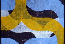 Design & patterns I like. / by Tahmina Dipa Stenevik