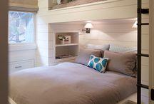 Smart seng