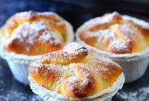Muffin
