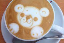 coffe arts